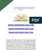 2735-Finansije-Savremeni-novac-SRB-13str