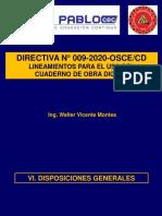 CUADERNO DE OBRA VIRTUAL.pdf