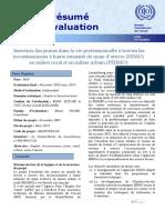 wcms_250883.pdf