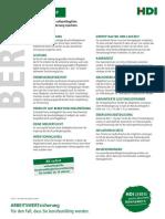 210_FS_EGO_Top.pdf