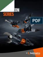 HOLMATRO_Pentheon Series brochure_72dpi_595x841px_F_NR-21330_EN