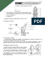 Moteur Diesel Ressource.pdf