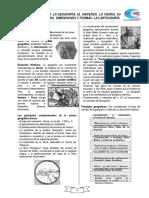7----GEOGRAFIA CCSS.pdf