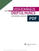 REViStA_RoMANa_dE_DrEPtuL_MunCii_roMania