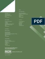 3. RCR Flooring Applications Brochure