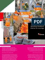beu_inf_si_recycling-handbuch_311218_d_f
