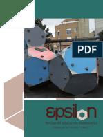 epsilon102