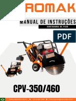 manual_cortadora_de_piso_1