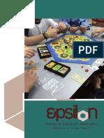 epsilon101