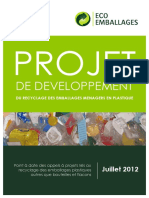 vf_sept2012.pdf