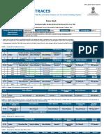AUFPC5940A-2020