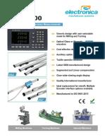 EL300-catalogue