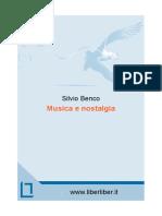 benco_musica_e_nostalgia.pdf
