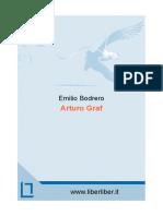 bodrero_arturo_graf.pdf