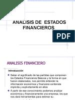 Presentacion 8 ANALISIS DE ESTADOS FINANCIEROSpaf