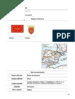 it.wikipedia.org-Regno di Navarra2