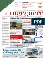 Il_Giornale_dellIngegnere_n.2_marzo