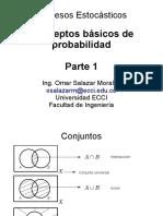 CONCEPTOS BASICOS DE  PROBABILIDAD.pdf