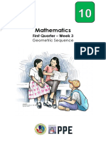 mathematics10_q1_melc6.3_geometricsequences_v1