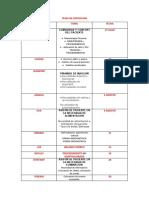TEMA DE EXPOSICION.docx