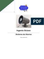 Sistema de Alarma Publico (1)