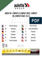 COMPACT 8_COMPACT 2032E - COMPACT 10N_COMPACT 2632E_E12.16.pdf