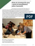 [CRUCIANELLI] Taller de periodismo de investigación para medios locales a partir de herramientas digitales.pdf