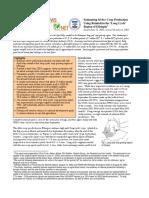 9EC256793FA1685C49256DB90003E3DC-fews-eth-06oct2.pdf