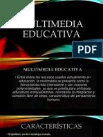 multimedia educativa-convertido