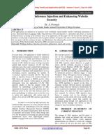 [IJETA-V7I5P10]:Dr. A. Poomari