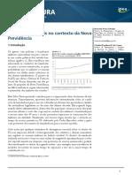 cc_43_nt_militares estaduais_no_contexto_da_nova_previdencia.pdf