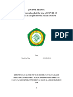 JOURNAL READING REVISI PKBI (NURUL AN NISA - 014.06.0041)