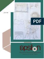 epsilon92_0