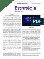Edital-PCDF-Agente-2020-2