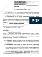CHAPITRE 2 CREDITS BANCAIRES.pdf