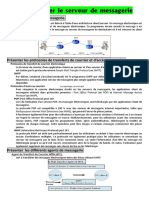 Mail.pdf
