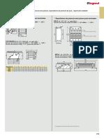 Páginas de Catálogo Legrand Comp 2015.pdf