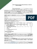contrato noguera.co (1).docx