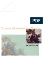 Tecnologia_do_processamento_de_alimentos.pdf