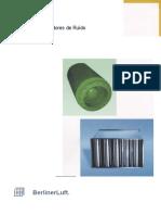 atenuadores.pdf