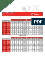 Kits de atenuação e portas acústicas_REV13