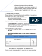 1. MEMORIA DE CÁLCULO ESTRUCTURAL_CASA DE CULTO (1)