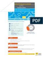 supply-chain-module4(v2).pdf