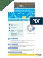 supply-chain-module2(v2).pdf