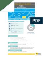 supply-chain-module1(v2).pdf