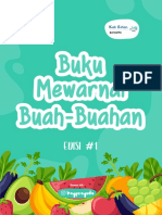 Coloring Book Fruit - 1.pdf