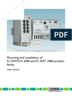 um_en_hw_fl_switch_2000_mounting_and_installati_108997_en_01