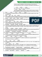 TEST 11 DE AGOSTO FULL.pdf