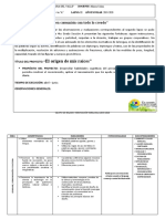 PROYECTO_Y_PLAN_DE_EVALUACION_4deg_GRADO_A