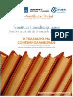 4_O_trabalho_na_contemporaneidade.pdf